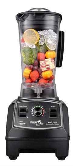 KSC 1500 Blender High Performance