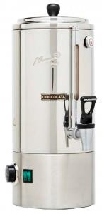 5 liters Chocolate Maker Bagnomeria
