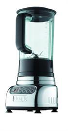 Dualit New blender polished