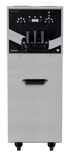 Electrolux Roma 218 P SP
