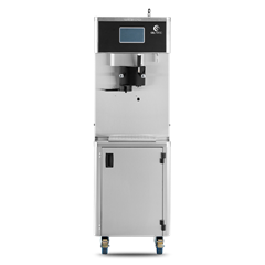 Gel Matic SHG-H 150 HTP Combi